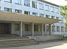 Biblio_2007